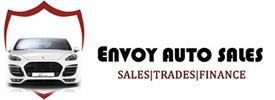 Envoy Auto Sales